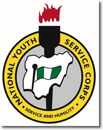 Breaking News!! NYSC 2015 Batch 'B' Prospective Corp Members can now check Senate list on the NYSC portal