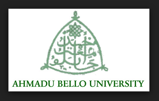 2017/2018 ABU Remedial And IJMB Entrance Exam Date And Requirements