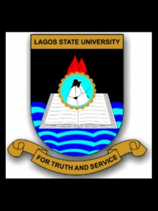 lasu supplementary admission list