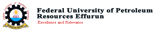 Federal University of Petroleum Resource (fupre)