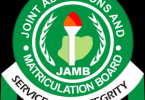 Jamb 2016/17 courses and subject combinations