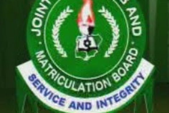 Jamb Subject Combination for International Relations – 2016/17
