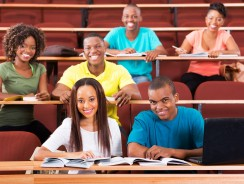 Nigerian Universities That Accepts 180 JAMB Cut off Marks