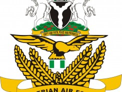 Required Documents For 2016 Nigeria Airforce Recruitment