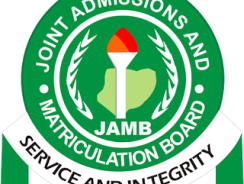 Breaking News: JAMB Withdraws 2016 Admission List Forwarded to Various Universities