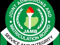 Jamb 2016/17 Courses and Their Respective Subject Combinations