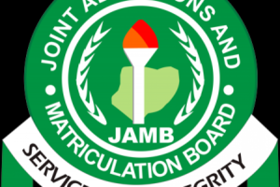 JAMB Withdrawn 40 Marks Allegedly Added To 2016 UTME Candidates' Scores