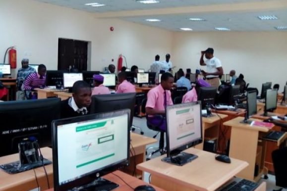 JAMB 2016 Result – Some Candidate's Results Are Changing