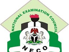 NECO Time table 2016/2017 – Download and Print Out Neco Timetable Here