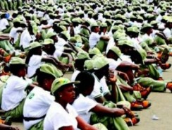 "NYSC 2016 Batch ""A"" Call Up Letter Released – How To Print Yours"