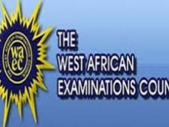 Official: WAEC Timetable For May/June 2016/17